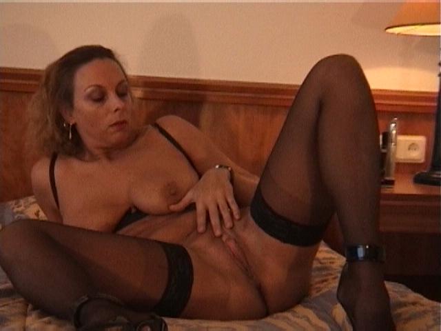 Denise-x uit Utrecht,Nederland