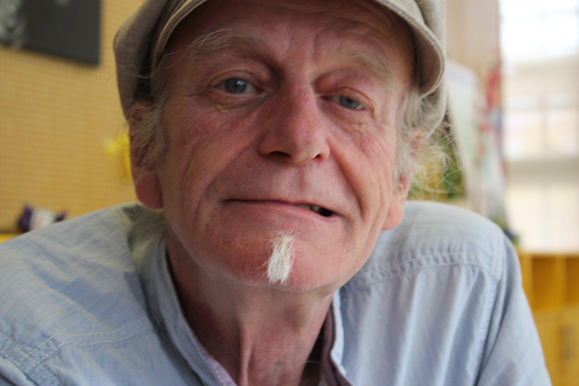 Wiljem uit Utrecht,Nederland